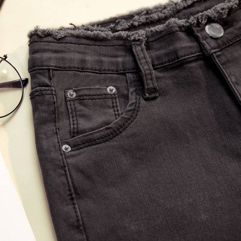 Denim Jeans 6