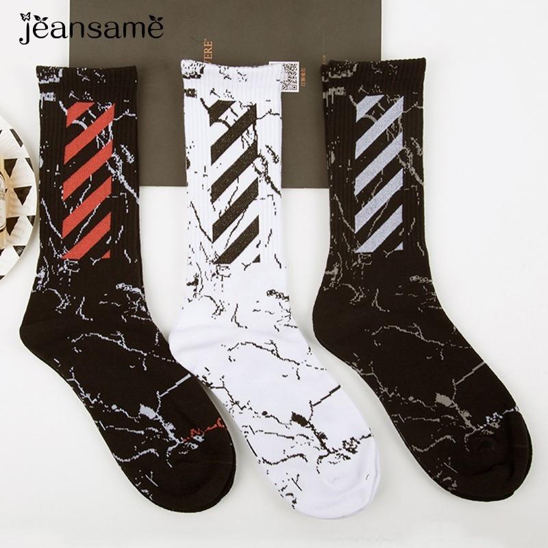 Cactus Flower mens socks daily breathability compression socks individuality short socks Unisex