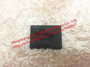 Image 2 - Point chaud HI2002 H12002 module céramique assurance qualité