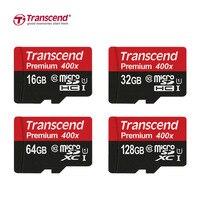 2015 100 Original LD Micro SD Memory Card Microsd 8gb 16gb 32gb 64gb H2test Real Capacity