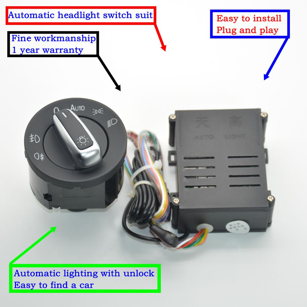 automatic headlight wiring mini the wire block wires  1995 accord tran wiring diagram 94