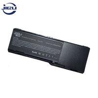 Laptop Battery For Dell Inspiron 1501 6400 E1505 PP20L PP23LA Latitude 131L Vostro 1000 XU937 UD267