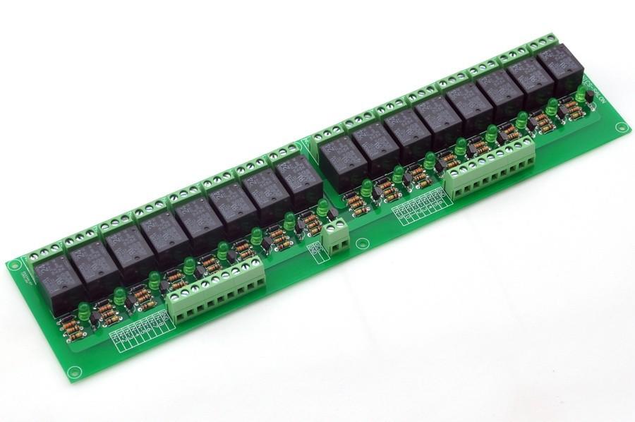 MD-D11HB24V 1