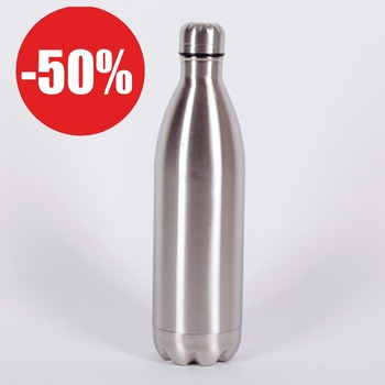 GOLMATE thermoses stainless steel bottle for Children's outdoor tourism warm kettle bottle
