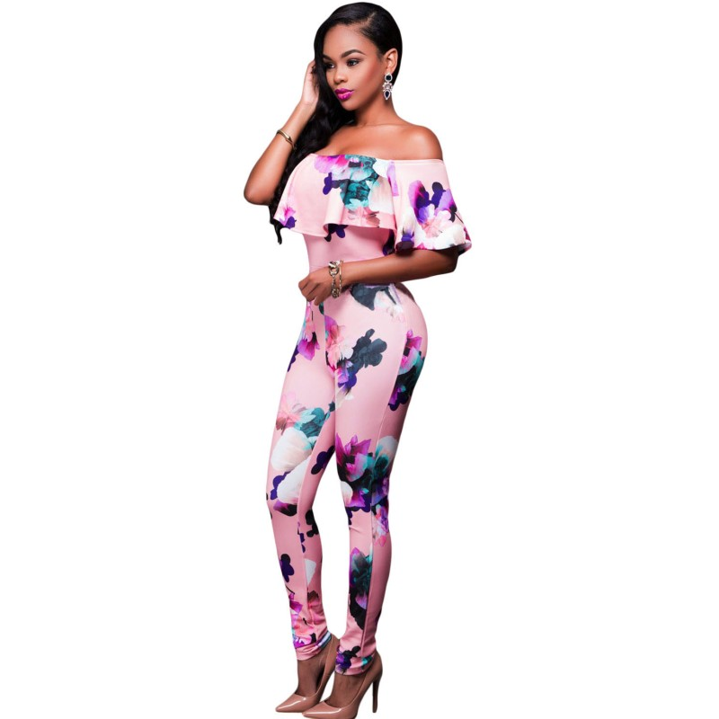 Pink-Floral-Off-Shoulder-Jumpsuit-LC64191-10-3_conew1