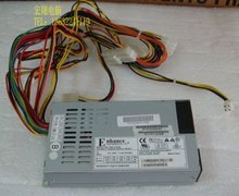 original 1 PCS Enhance ENP-2322B 220W pfc 1U selling with good quality