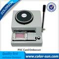 Руководство пвх карты для тиснения пластиковые ПВХ карты для тиснения пвх код принтера