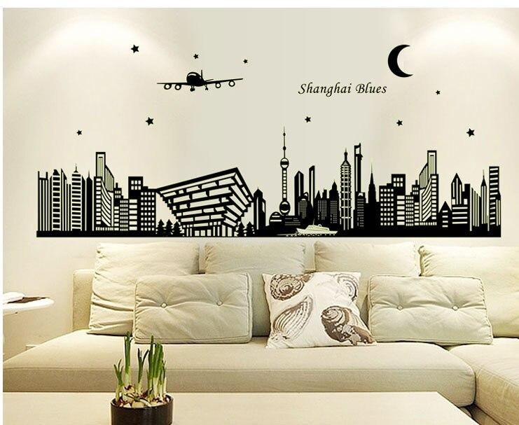 modern furniture shanghai - Where To Buy Modern Furniture