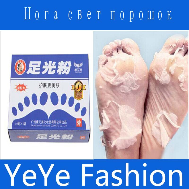 strongest remove beriberi foot Mask socks for pedicure exfoliator socks for feet peeling Noske Feet Mask Health Care Feet Care