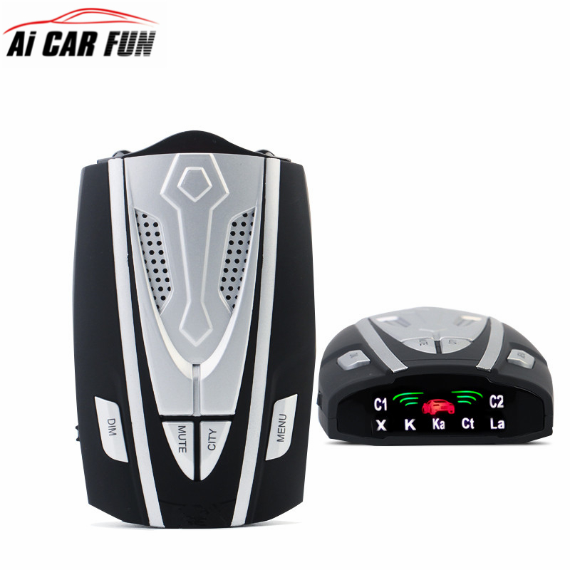 buy car radar detector russian car detector fixed flow velocity anti police. Black Bedroom Furniture Sets. Home Design Ideas
