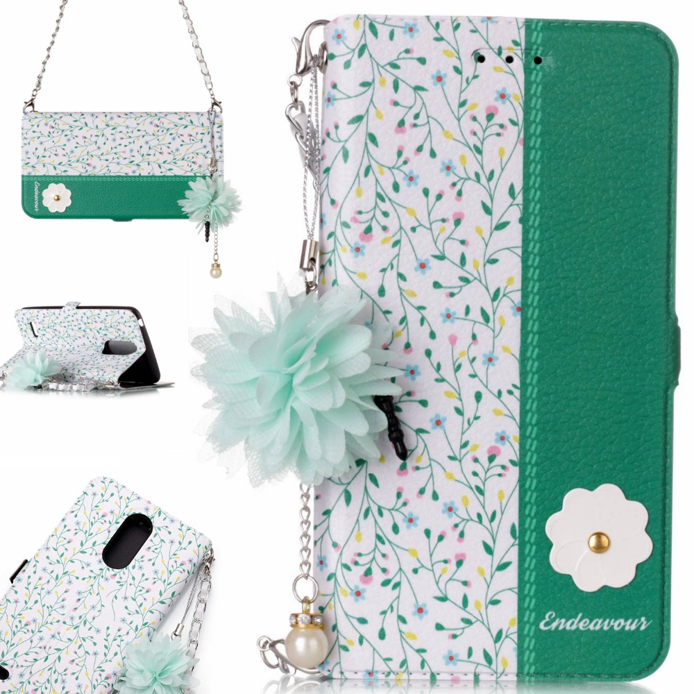 Go2linK For LG K10 2017 <font><b>Phone</b></font> <font><b>Cases</b></font> Hight Quality Flip PU Leather Stand <font><b>Case</b></font> For LG K8 2017 <font><b>Case</b></font> Book Style Cover