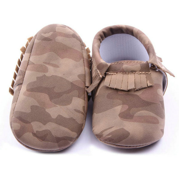 Baby-Boy-Girls-Moccasins-Shoes-Army-Camouflage-PU-Leather-Shoes-Newborn-Baby-Kids-Soft-Soled-Infant-Tassels-Shoes-4