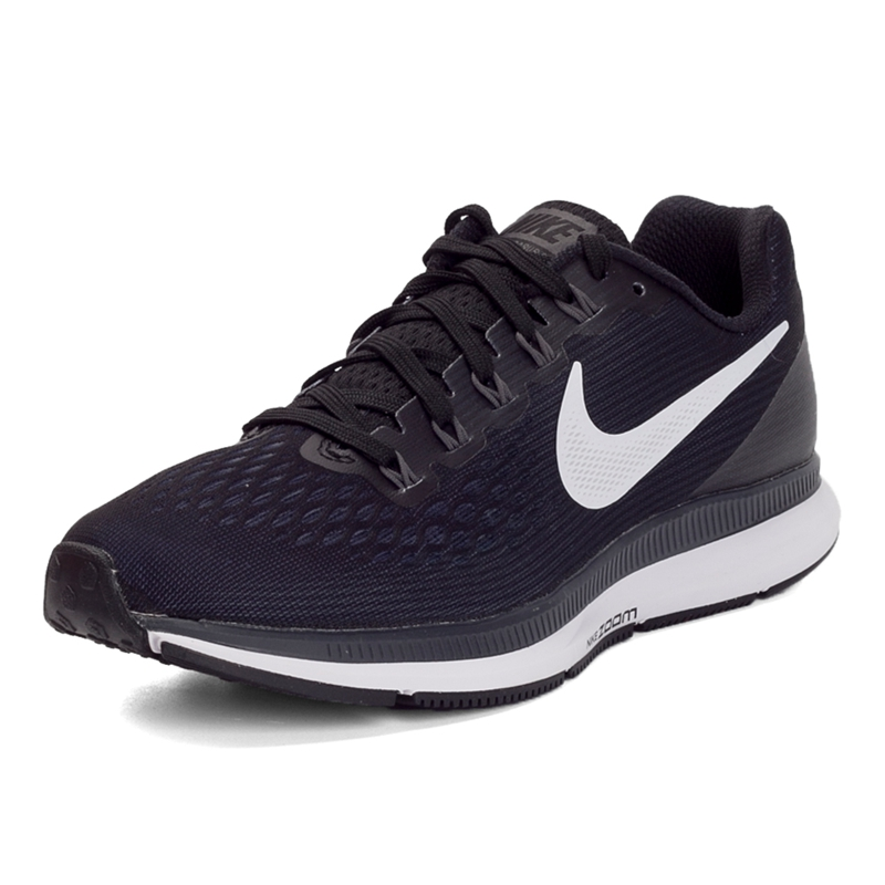 61fd0088767da Original New Arrival NIKE AIR ZOOM PEGASUS 34 Women s Running Shoes ...