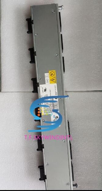 free ship ,AC-058 A 413494-001 406362-001 Power backplane for  C7000 optical drive backplane for dl360g3 305450 001 original 95