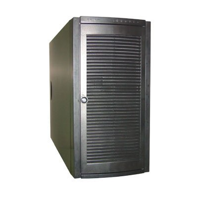 YT3500 tower chassis 8 CD drive server standard 5U chassis casio prw 3500 1e