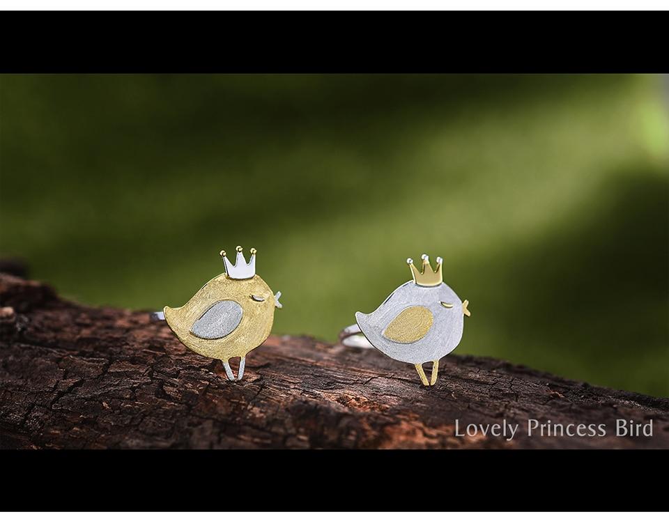 LFJD0085-Lovely-Princess-Bird_02