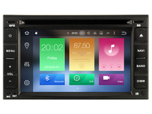Android 8 0 CAR Audio DVD player FOR NISSAN Universal gps Multimedia head device unit receiver