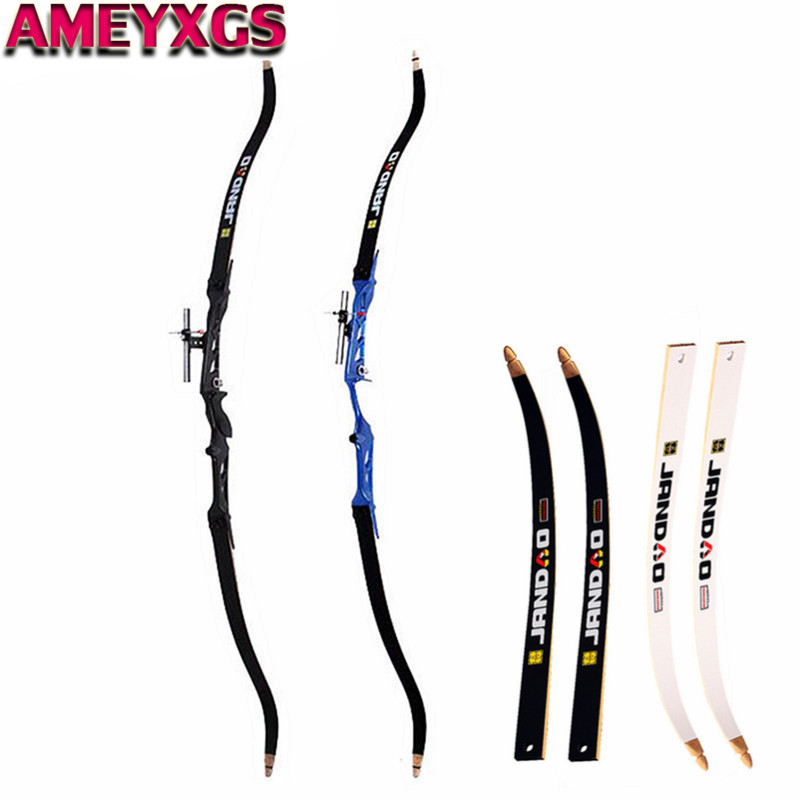 1pc right hand take down arrow rest recurve bow archery hunting shoot outdoor TK