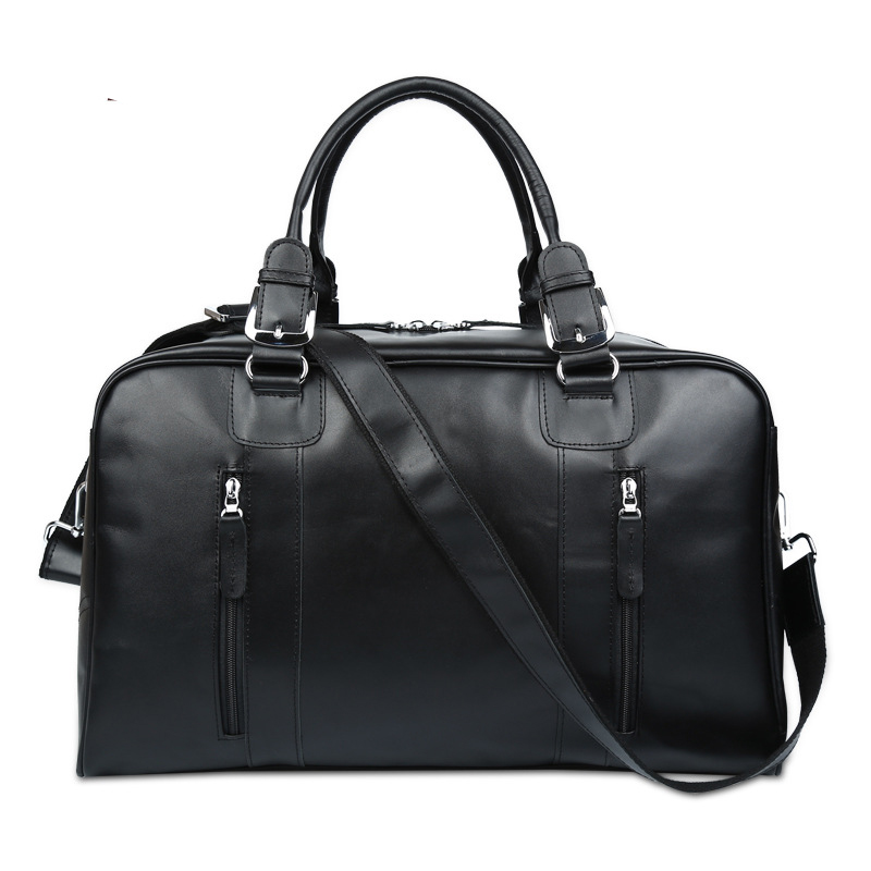 Mens Carry Bags Promotion-Shop for Promotional Mens Carry Bags on ...