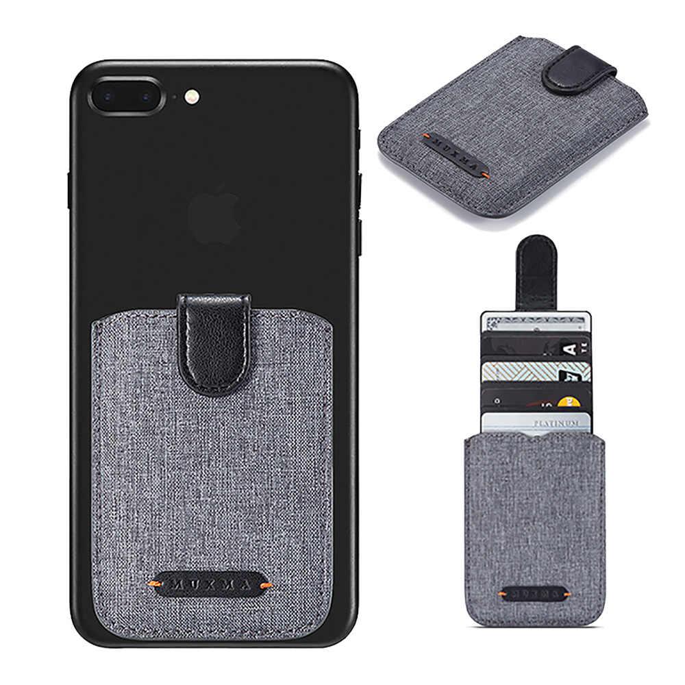 iphone 10 кредит