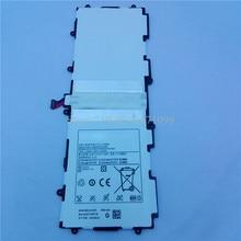 Высоко gt bateria note аккумулятор tablet мач galaxy samsung подарок +