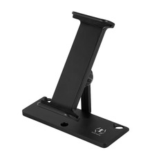 DJI Remote Tablet Holder