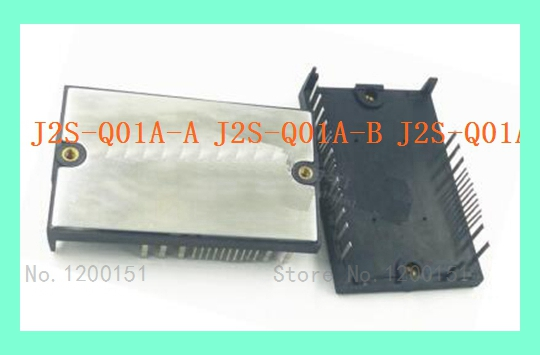 J2S-Q01A-A J2S-Q01A-B J2S-Q01A-A-W J2S-Q01A-DJ2S-Q01A-A J2S-Q01A-B J2S-Q01A-A-W J2S-Q01A-D