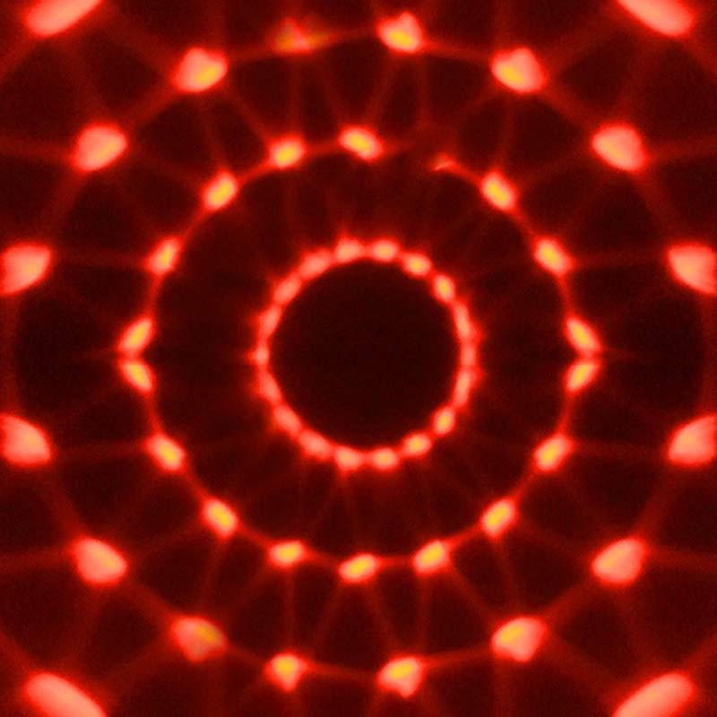 moving head lamp led rbg dj ativado 05