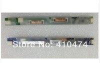 מהפך משלוח חינם LCD עבור Hp HDX SSEA 18 מהפך LCD הכפול