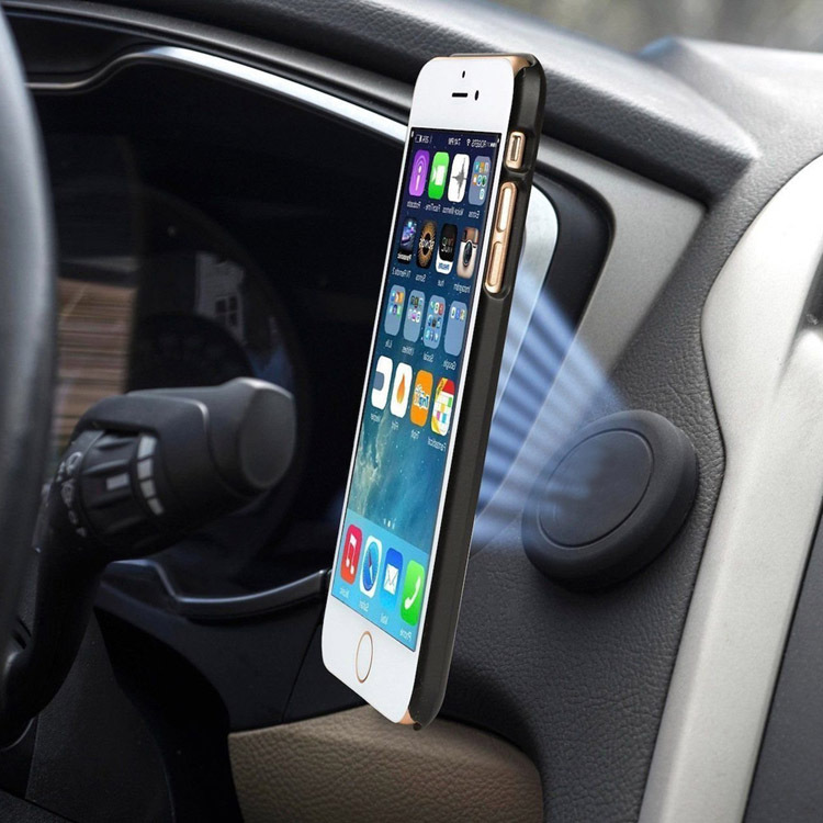 Magnetic Phone Holder Mobile Car Phone Holder Car Magnet