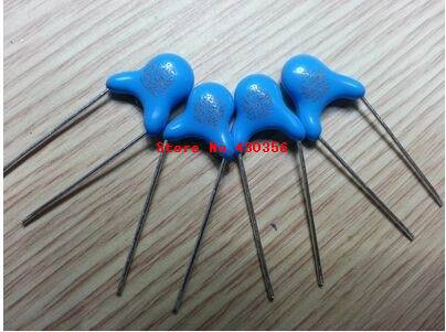 20 Pcs   Safety Y Capacitor  400VAC  250VAC  472M  102M  222M 471M 103M   4.7NF  1NF  470PF 10NF      Free Shipping