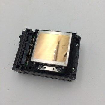 PRINT HEAD FOR EPSON TX800FW TX820 A800A810 TX830 A835 A837 TX700 A800 A710 TX72 printer parts фото