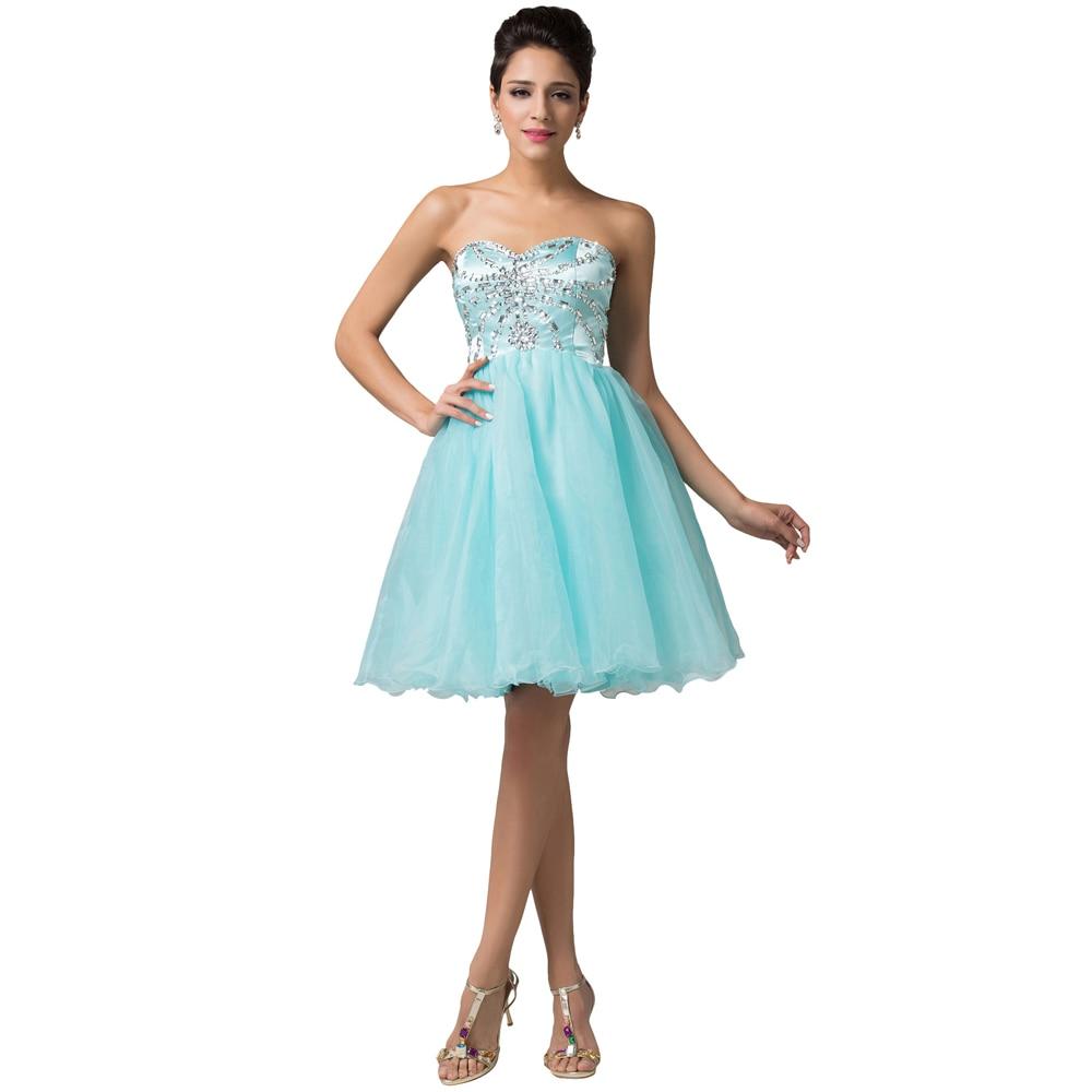 Enchanting Cheap Short Plus Size Prom Dresses Vignette - All Wedding ...