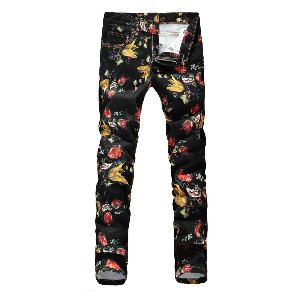 Shop for womens floral pants online at Target. Free shipping on purchases over $35 and save 5% every day with your Target REDcard.