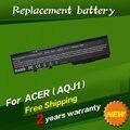 JIGU battery For Acer BTP-ANJ1 BTP-AOJ1 BTP-APJ1 BTP-AQJ1 BTP-ARJ1 BTP-AS3620 BTP-ASJ1 BTP-B2J1 GARDA31 GARDA32