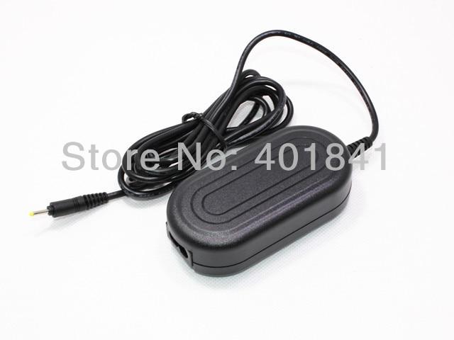 AC-3V AC-3VX AC3V 3V адаптер переменного тока для камеры FUJIFILM FUJI FinePix A900 A920 E500 E510 E550 E900