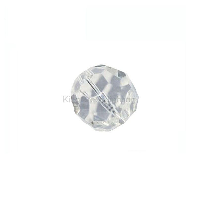 Hs3 Ampoule 6 V 2,4 W halogène Fourre-hs3 pour Vélo Phares Lumière vive