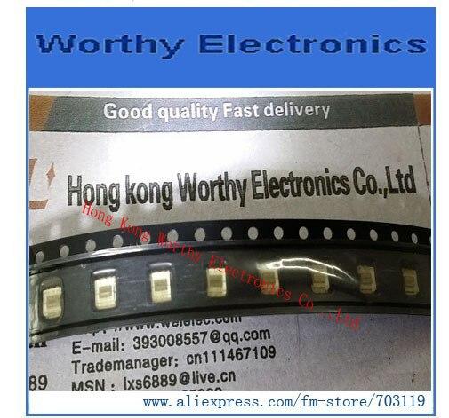 Free shipping 10pcs lot TSL2561T TSL2561 SMD IC LIGHT TO DGTL CONV 6