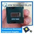 XIN YANG Electronic  Laptop CPU  i7-3612QM 6M Cache,2.1GHz-3.10GHz , i7 3612QM  QC2A  QC01  QS Beta scrattered pieces