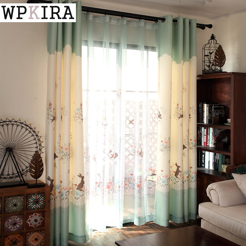Elegant Curtains Living Room Elegant Curtains For Living Room