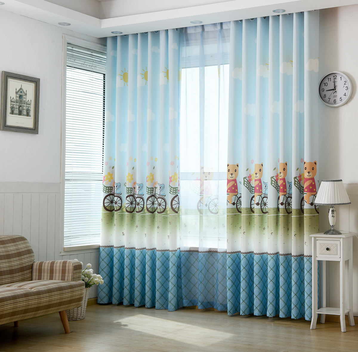 from r susanwoodcock curtains medallions arched supply custom singerr draperies company sewing singer on pleated drapery best top shades hardware is united treatments and curtain trea