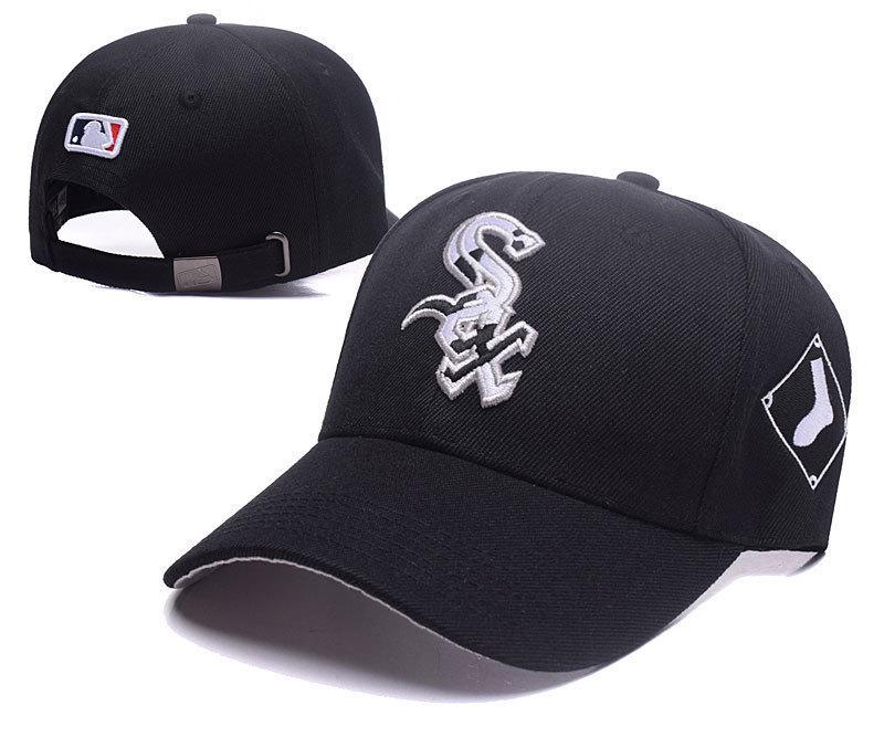 newest 3f1cc eef45 uk new era 9fifty snapback chicago white sox hats wholesalenew era caps  danmarkinternational 54195 96d09  best buy chicago baseball cap and get  free ...