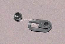 Noritsu minilab Frontier A032742 QSS-3021/2901/3201/3501/2901/3300/3701/2611/PRESSURE BUSHING spare part A032741-01/20PCS