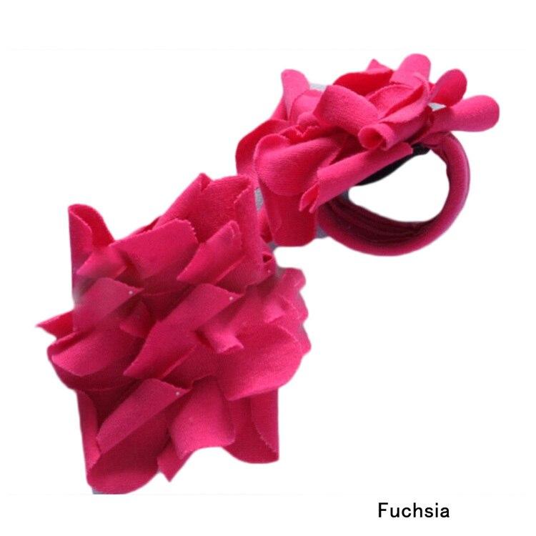 Одежда высшего качества детская обувь первые ходоки best подарок милый ребенок цветок в форме малыша обувь