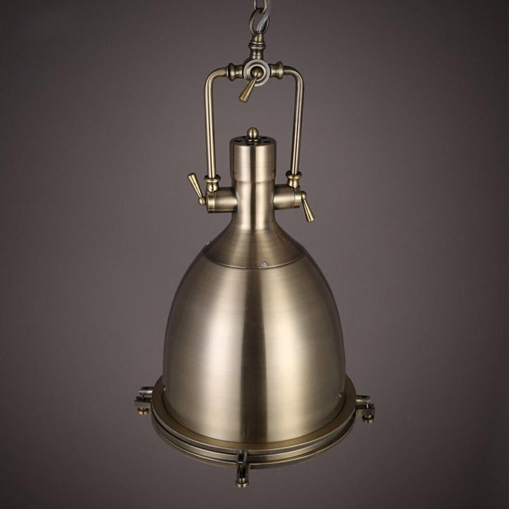 Popular Industrial Lightings-Buy Cheap Industrial Lightings lots ...