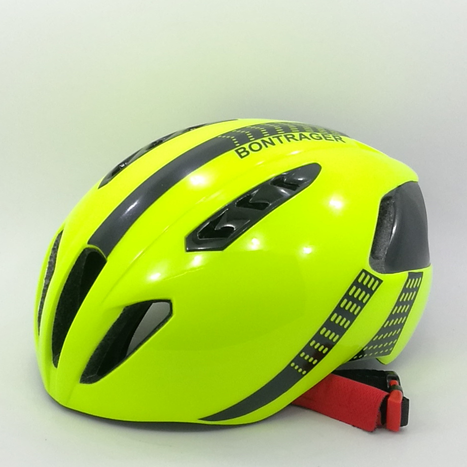 2018 bontrager Mountain Riding Bike Safety Cycling Helmet Ultralight Bicycle Helmet Casco Ciclismo Road Mountain Bike Helmet carbon bontrager mtb full steering wheel bike accessories bontrager manubrio bike road bontrager mountain bicyle handlebars aero