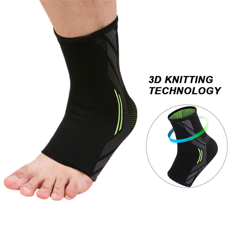 Tivolii Adjustable Breathable Soft Comfortable Sports with Thumb Loops Elastic Compression Wrist Brace Support Wrap Wrist Wraps