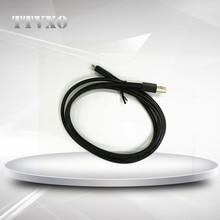 TTVXO usb-кабель типа C, usb-кабель для зарядки, usb-кабель для передачи данных для консоли nintendo Switch