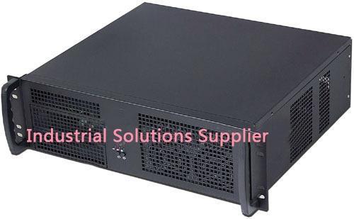 Здесь можно купить   NEW Ultra-short 3u computer case 3u short computer case 7 hard drive firewall Инструменты