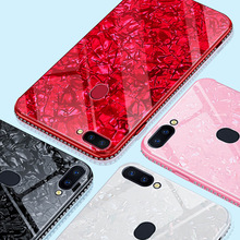 US $4.49 10% OFF|Diamond Shell Pattern Cover for OPPO R9 S R11 R9S PLUS R11S A37 A57 A59 A79 A83 A73 F5 A3 R17 PRO A5 F9 A7X R7S R15X K1 Case-in Fitted Cases from Cellphones & Telecommunications on Aliexpress.com | Alibaba Group
